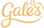 Gale's Honey logo